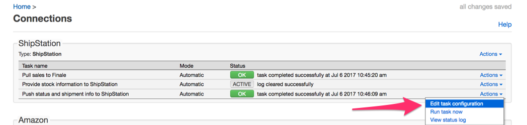 Screen_Shot_2017-07-06_at_10_46_27_AM.png