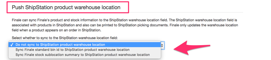 ShipStation_sublocation.png